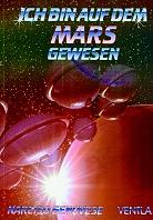 A német Genovese-könyv